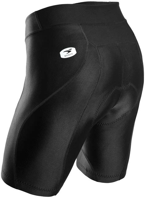 most comfortable cycling shorts cycling shorts cycling shorts no chamois