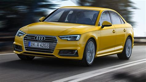 audi  review  drive carsguide