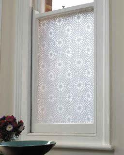 window film for bathroom kaja loves bathroom privacy