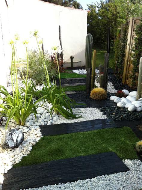 Idee Amenagement Jardin Sec by 1000 Id 233 Es Sur Le Th 232 Me All 233 Es De Jardin Sur