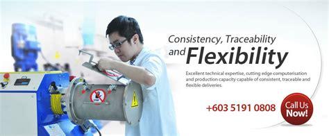 Mba Assurance Sdn Bhd by Aic Ingredients Sdn Bhd