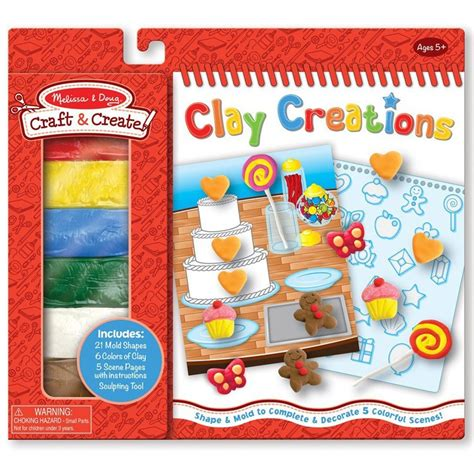 kid craft kits 10 unique craft kits for