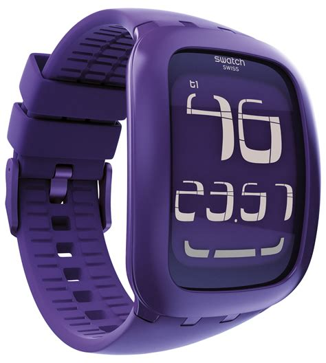 Swatch 1 Purple swatch 174 belgique swatch touch 39 x 52 5 mm swatch