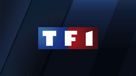 tf1 si鑒e tf1 pose un ultimatum aux op 233 rateurs sous peine de ne plus