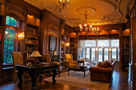 world gothic  victorian interior design june