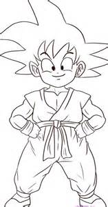 dragon ball drawing pictures drawing pictures