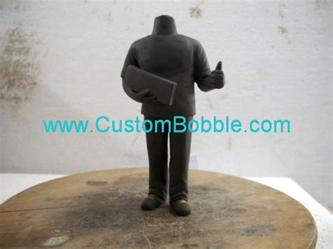 iphone 6 bobblehead bobblehead custom bobblehead sles