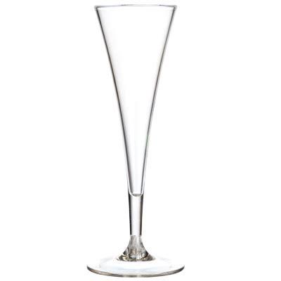 bicchieri infrangibili vetro bicchieri infrangibili