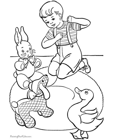 free coloring pages of pastor alempashalo guns