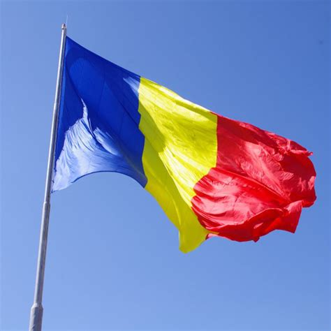 aliexpress romania online get cheap romanian flag aliexpress com alibaba group