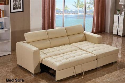 Sofa Lipat Informa 7