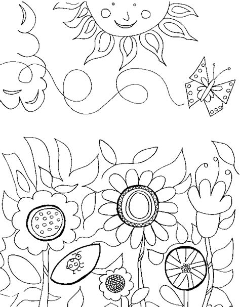 free coloring pages of zelf