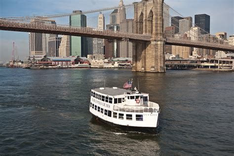 birthday party boat rental nyc lucille party boat nyc rental 149 passenger caliber yacht