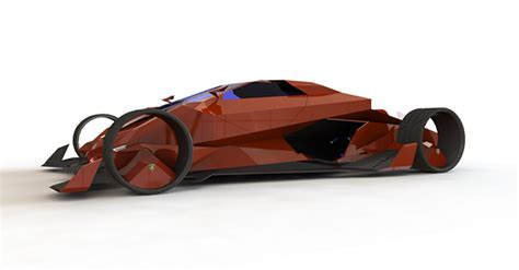 future lamborghini 2050 2050 lamborghini related keywords 2050 lamborghini long
