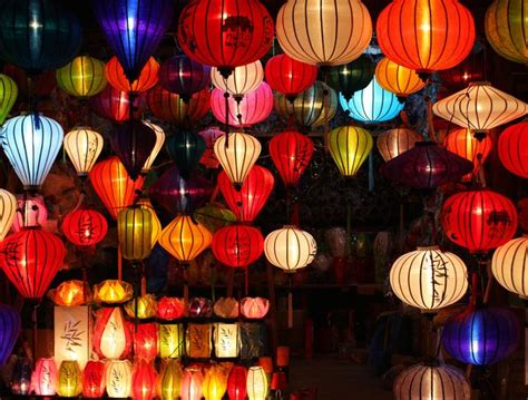 new year lantern ideas reasons to celebrate planning a new year