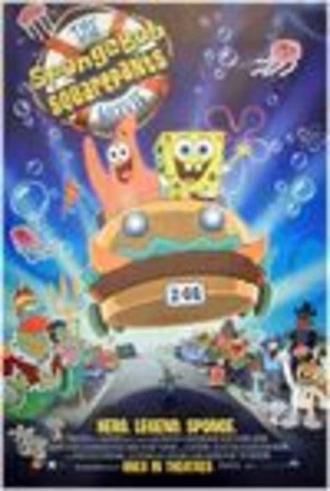 wann kommt spongebob schwammkopf im kino spongebob der schwammkopf cineman