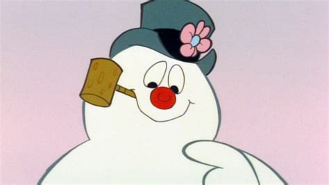 frosty the snowman clipart frosty the snowman wallpapers hq frosty the