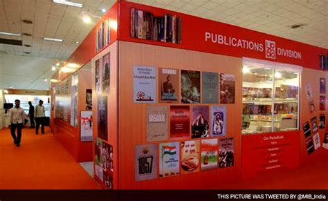 publish house favourite publishing house missing at 21st delhi book fair