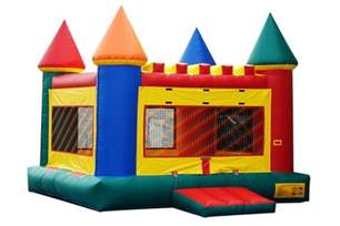 aj and chris bounce house rental quot where the begins quot