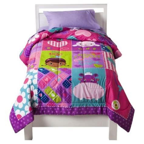 Dr Mcstuffin Bedroom Set by Doc Mcstuffins Bedding And Home Decor Ideas Wonderful
