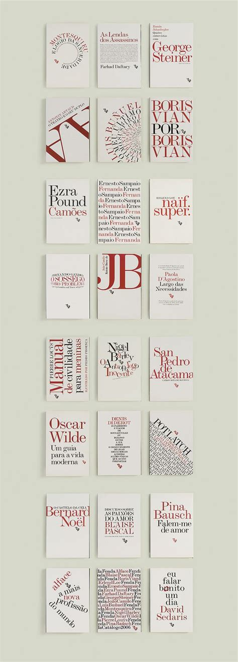 book layout and design services best 25 typography books ideas on pinterest book cover