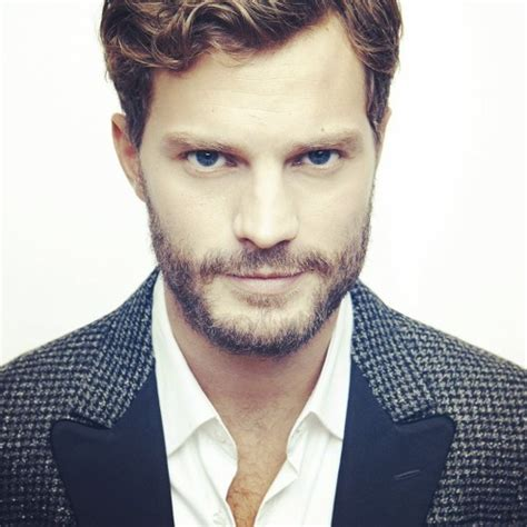 wallpaper mr grey silk whiskey mr grey jamie dornan