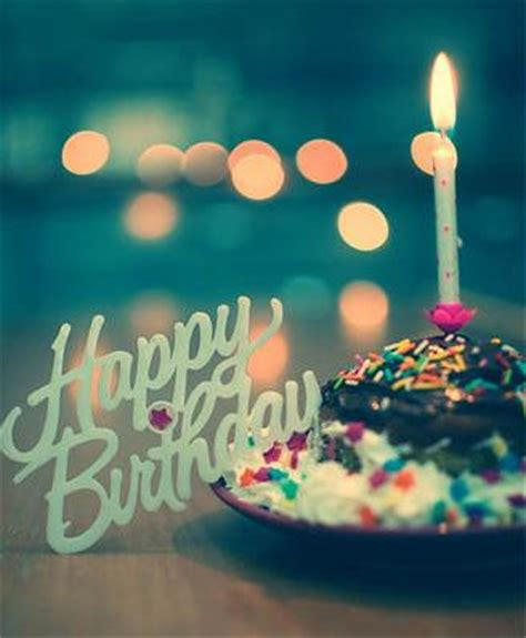 imagenes happy birthday fashion happy birthday fashion law notes fashion law notes