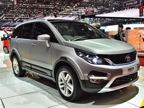 the all new tata safari 2015 the best 4x4 suv for indian latest tata new car launch price specs and release date