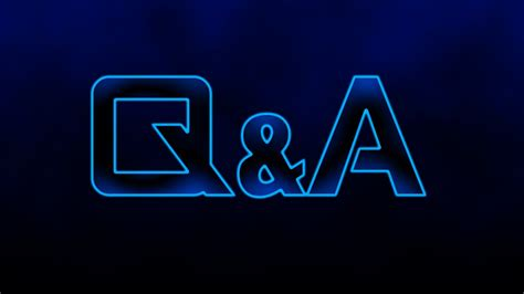 a and q and a what are dos and ddos attacks cybrary