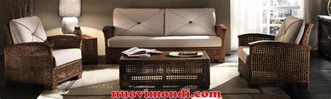 arredamenti in rattan mobili in rattan vendita on line arredamento rattan prezzi