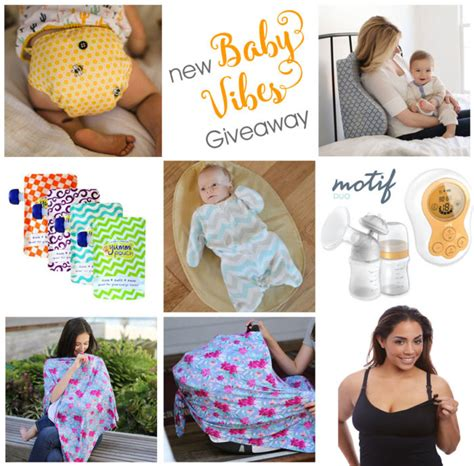 New Baby Giveaways - new baby giveaway buttons cloth diapers much more