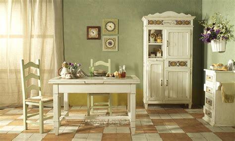 Pittura Pareti Cucina by Pittura Pareti Cucina Tante Idee Colorate E All Ultima Moda