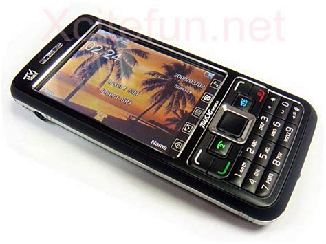 Nexcom C1000 Dual Sim Mp3 c1000 dual sim dual xcitefun net