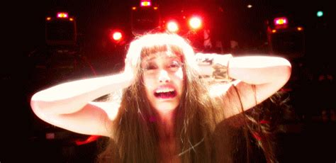 film drama drogen it s drama time japanese movie helter skelter
