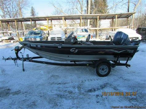 fishing boats for sale rockhton 175 g3 vehicles for sale