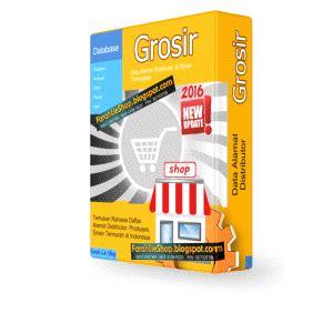Harddisk 1 Tb Paket Oldies Harddisk Bluray 1tb data alamat distributor grosir farah lie shop