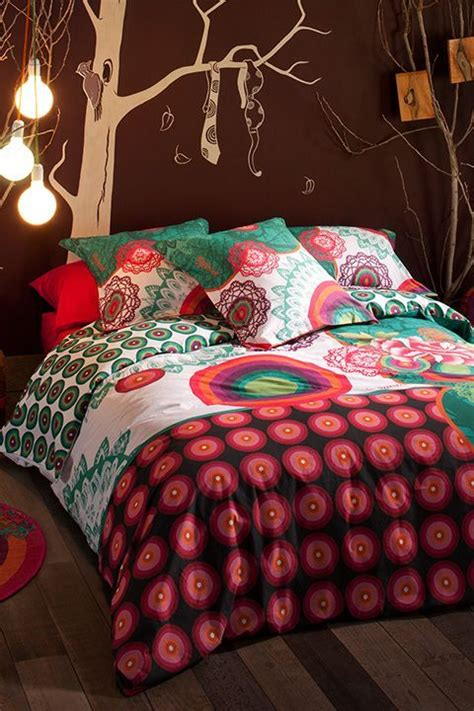 desigual home decor 53 best desigual images on pinterest beds bedding and