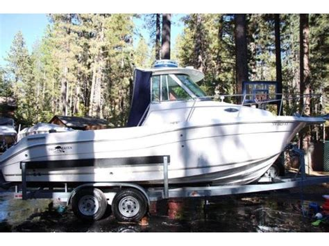 centurion boat for sale craigslist centurion powerboats for sale by owner powerboat autos post