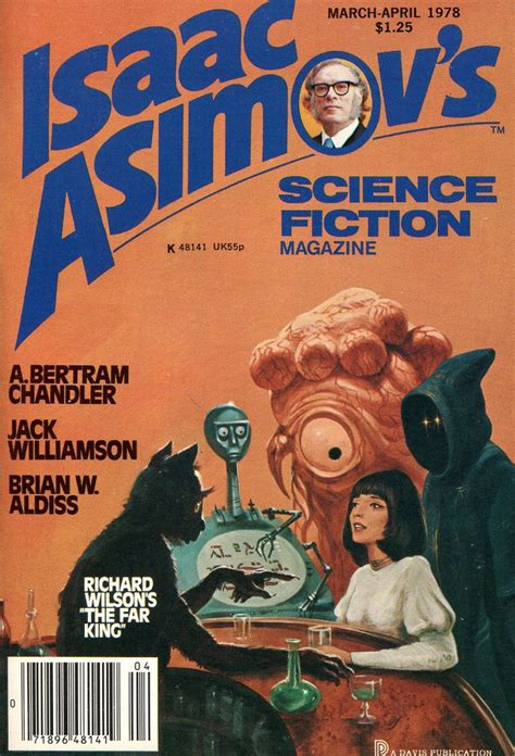 best of isaac asimov 61 best isaac asimov magazines images on
