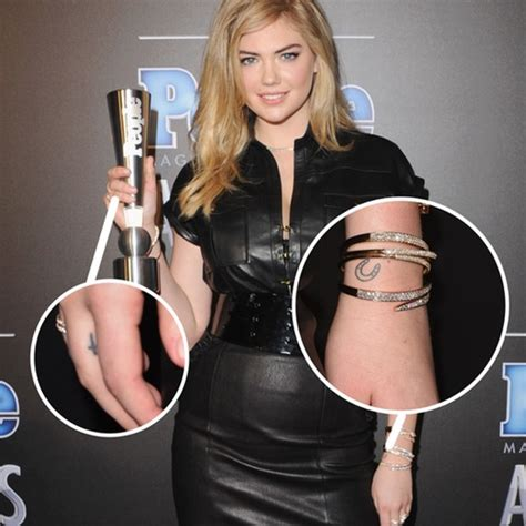 kate upton hairstyles pictures to pin on pinterest