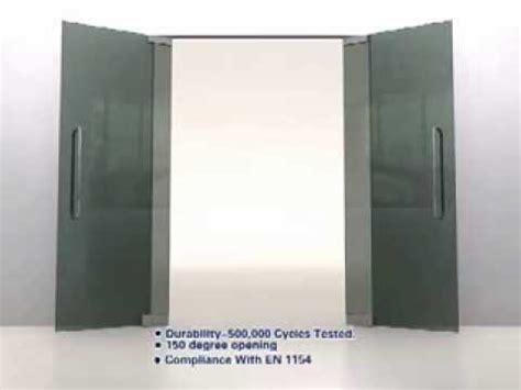 cerniere per porte vetro cerniere per porte e divisori in vetro hp1