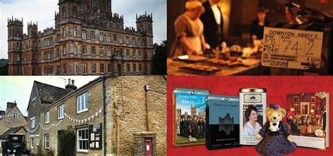 Downton Abbey Sweepstakes - 2016 downton abbey sweepstakes woub digital