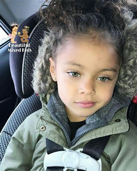 biracial hairstyles for a 4 year old boy alaiya 5 years german mexican african american