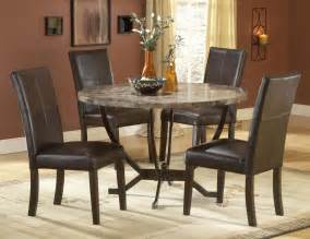 Dining Room Sets For 8 by Dining Room Modern Decoration For Round Dining Room Sets