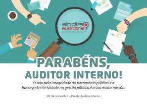 auditing interno parabc3a9ns auditor interno