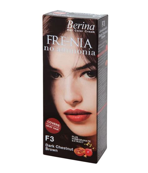 berina hair color berina hair color buy berina hair color at best prices in