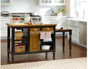cabinetry freestanding kitchen