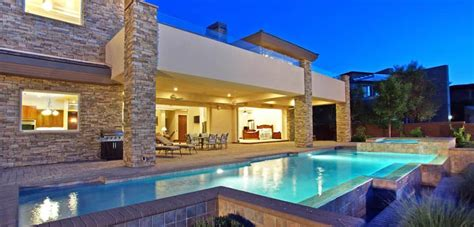 find your perfect luxury home in las vegas today fairway pointe at the ridges real estate las vegas