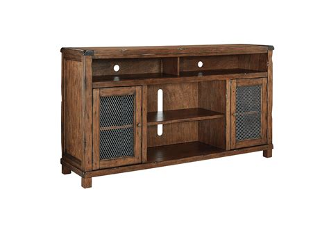 Overstock Furniture by Tamonie Fireplace Tv Stand Evansville Overstock Warehouse