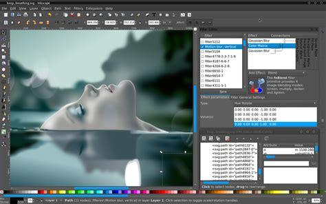 doodle maker free for pc inkscape pack logiciel libre de l entreprise